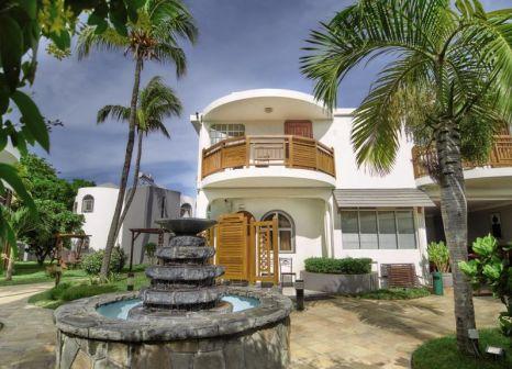 Gold Beach Hotel Resort and Spa günstig bei weg.de buchen - Bild von 5vorFlug