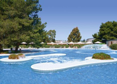 Hotel Alborèa Ecolodge Resort 1 Bewertungen - Bild von 5vorFlug