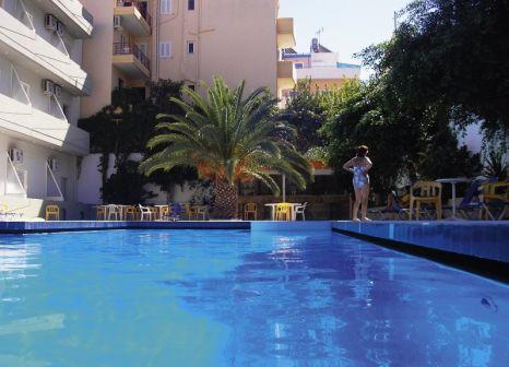 Porto Plazza Hotel in Kreta - Bild von 5vorFlug