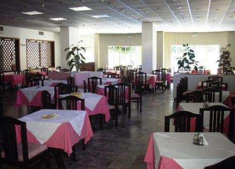 Porto Plazza Hotel 27 Bewertungen - Bild von 5vorFlug