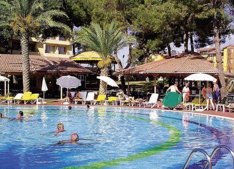 Hotel Palme D'or günstig bei weg.de buchen - Bild von 5vorFlug