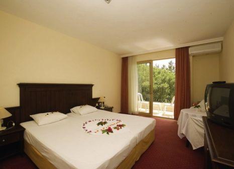 Hotelzimmer im Palme D'or günstig bei weg.de