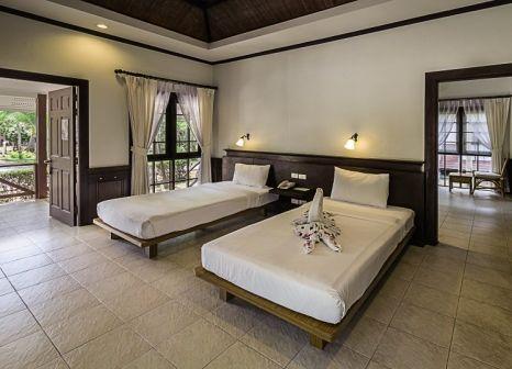 Hotelzimmer mit Segeln im Coco Palm Beach Resort