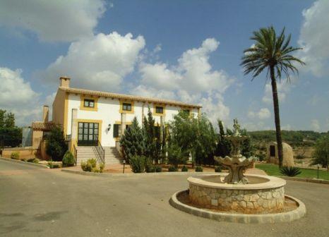 Hotel Son Manera Retreat Finca in Mallorca - Bild von 5vorFlug