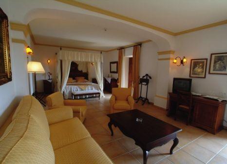 Hotelzimmer im Son Manera Retreat Finca günstig bei weg.de