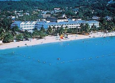 Hotel Rooms On The Beach - Ocho Rios 4 Bewertungen - Bild von 5vorFlug