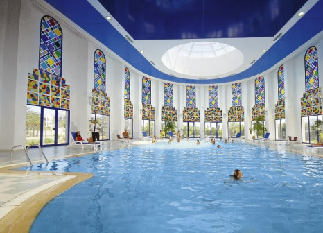 Hotel TUI MAGIC LIFE Skanes 6 Bewertungen - Bild von 5vorFlug