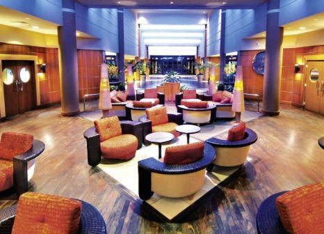 Hotel Grand Orlando Resort at Celebration 3 Bewertungen - Bild von 5vorFlug