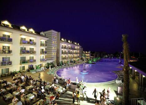 Golden Imperial Resort Hotel günstig bei weg.de buchen - Bild von 5vorFlug