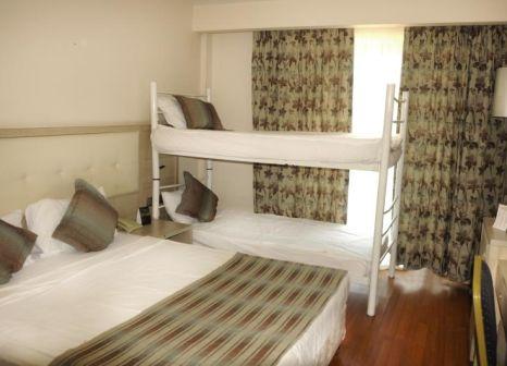 Hotelzimmer im Golden Imperial Resort Hotel günstig bei weg.de