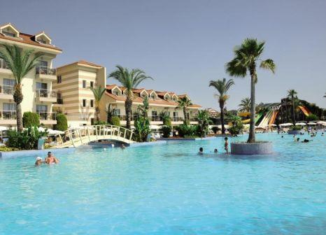 Golden Imperial Resort Hotel 328 Bewertungen - Bild von 5vorFlug