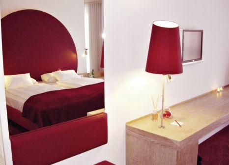 Hotel ARCOTEL Rubin Hamburg in Hamburg - Bild von 5vorFlug