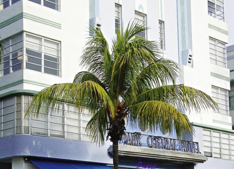 The Celino Hotel in Florida - Bild von 5vorFlug