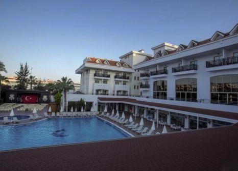 Hotel Side Aquamarin Resort & Spa in Türkische Riviera - Bild von 5vorFlug