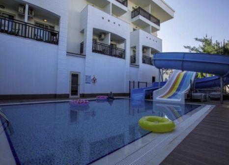 Hotel Side Aquamarin Resort & Spa 94 Bewertungen - Bild von 5vorFlug