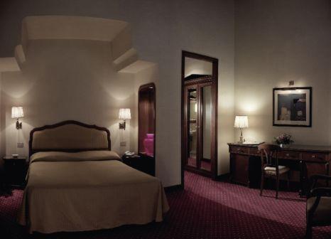 Hotel All' Angelo günstig bei weg.de buchen - Bild von 5vorFlug