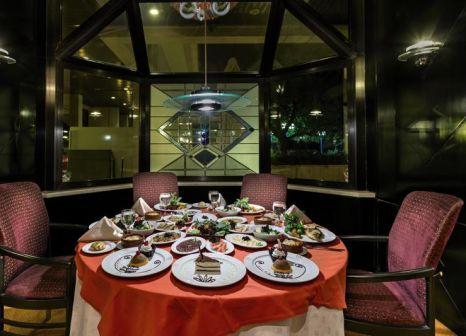 Ozkaymak Falez Hotel 16 Bewertungen - Bild von 5vorFlug