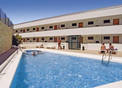 Hotel Tagoror Beach Apartments in Gran Canaria - Bild von 5vorFlug