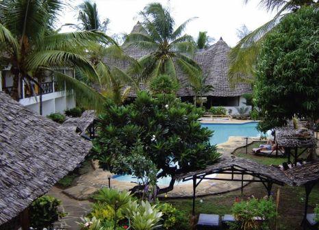 Hotel Diani Palm Resort 14 Bewertungen - Bild von 5vorFlug