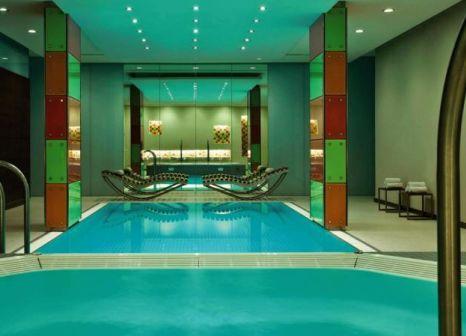 Hotel Le Méridien Wien in Wien und Umgebung - Bild von 5vorFlug