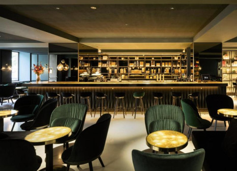 Hotel Le Méridien Wien 15 Bewertungen - Bild von 5vorFlug