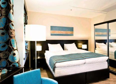 Jarva Park Hotel 28 Bewertungen - Bild von 5vorFlug