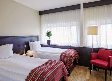 Jarva Park Hotel in Stockholm & Umgebung - Bild von 5vorFlug