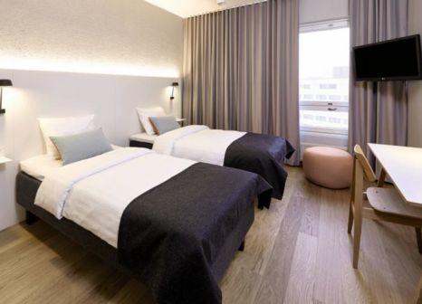 Hotel Scandic Helsinki Aviapolis in Helsinki & Umgebung - Bild von 5vorFlug
