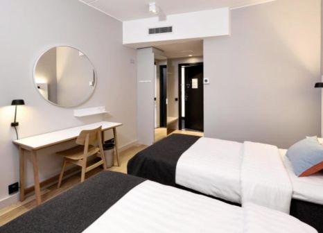 Hotel Scandic Helsinki Aviapolis 1 Bewertungen - Bild von 5vorFlug