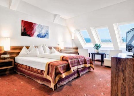 Hotelzimmer mit Skigebiet im Grauer Bär
