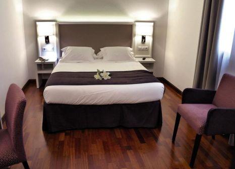 Hotel Maestranza in Andalusien - Bild von 5vorFlug