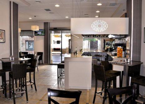 Hotel Maestranza 2 Bewertungen - Bild von 5vorFlug