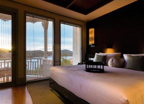 Hotel Amatara Wellness Resort in Phuket und Umgebung - Bild von 5vorFlug