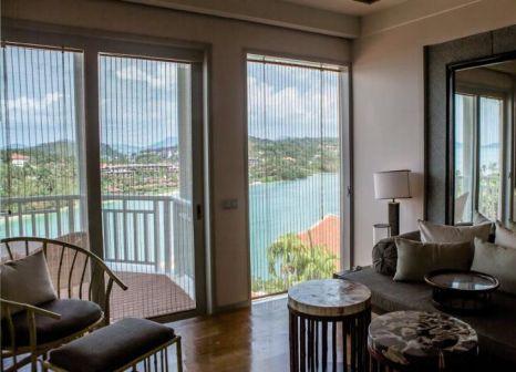 Hotel Amatara Wellness Resort 3 Bewertungen - Bild von 5vorFlug