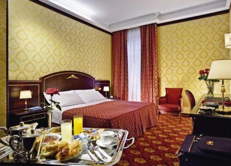 Hotel Mondial in Latium - Bild von 5vorFlug