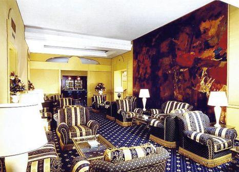 Hotel Mondial 8 Bewertungen - Bild von 5vorFlug