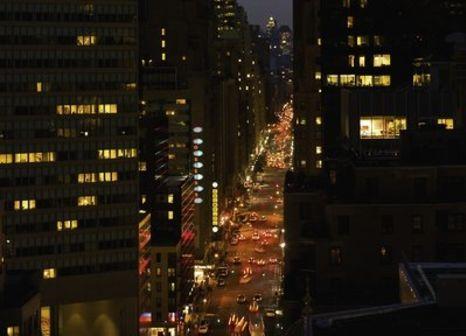 Hotel 57 günstig bei weg.de buchen - Bild von 5vorFlug