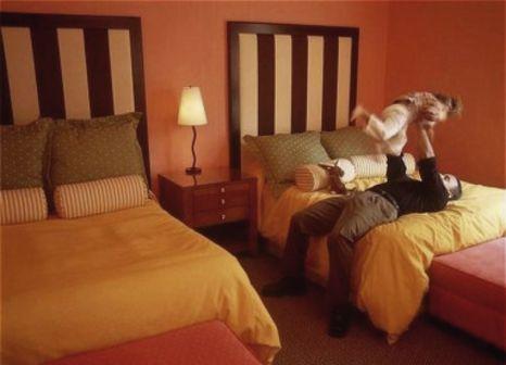 Kimpton Hotel Allegro 1 Bewertungen - Bild von 5vorFlug