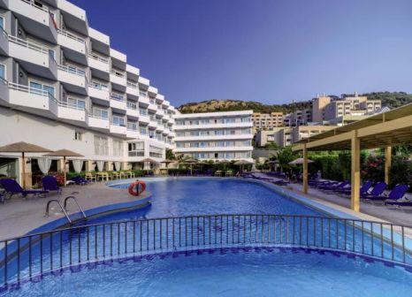 Hotel Lito in Rhodos - Bild von 5vorFlug