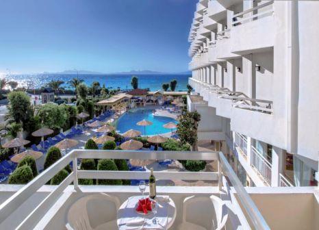 Hotel Lito günstig bei weg.de buchen - Bild von 5vorFlug