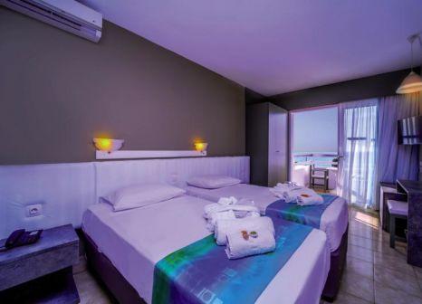 Hotel Lito 6 Bewertungen - Bild von 5vorFlug