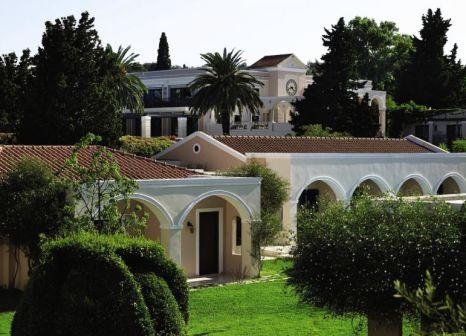 Hotel Roda Beach Resort & Spa in Korfu - Bild von 5vorFlug