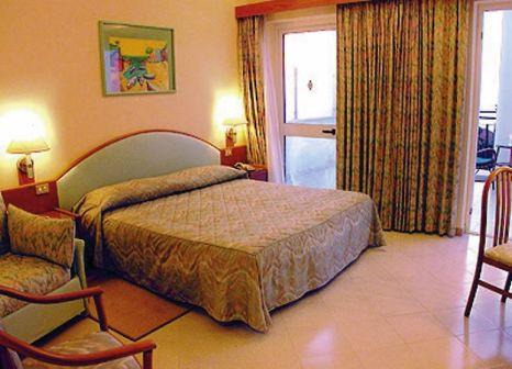 Hotelzimmer im The Carlton International Hotel günstig bei weg.de