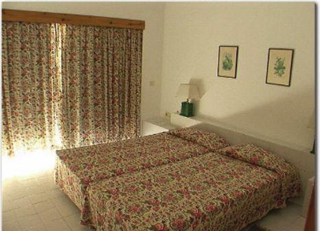 Hotelzimmer mit Fitness im Almar