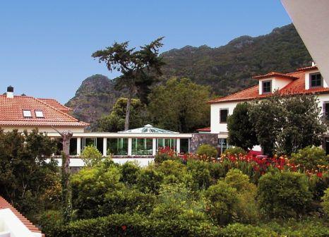 Hotel Solar da Boaventura Residencia in Madeira - Bild von 5vorFlug