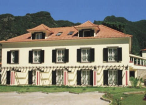 Hotel Solar da Boaventura Residencia günstig bei weg.de buchen - Bild von 5vorFlug