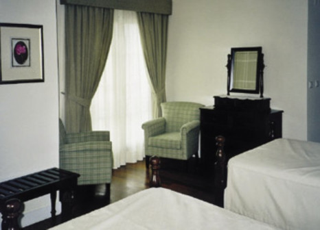 Hotel Solar da Boaventura Residencia 6 Bewertungen - Bild von 5vorFlug