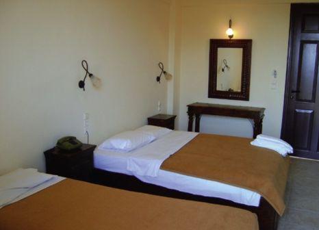 Hotelzimmer im Hotel Galini günstig bei weg.de