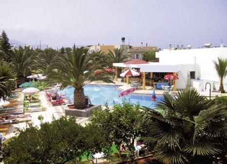 Hotel Malia Holidays günstig bei weg.de buchen - Bild von 5vorFlug