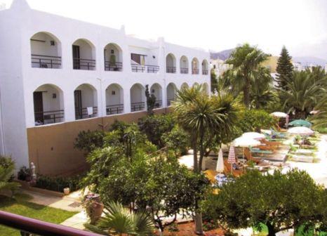 Hotel Malia Holidays in Kreta - Bild von 5vorFlug